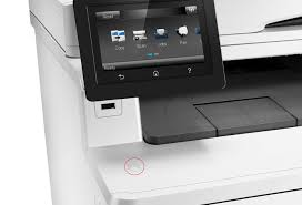 hp color laserjet pro mfp m477fdw review computershopper com