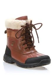 ugg sale beyond the rack 26 best uggs images on cheap uggs ugg boots and