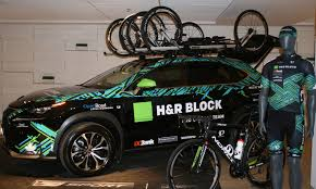 lexus richmond service h u0026r block pro cycling team welcomes openroad lexus richmond as