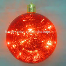 light up ornaments light up ornaments suppliers and manufacturers