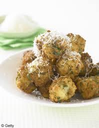 comment cuisiner les legumes 5 recettes pour faire manger des légumes aux enfants à table