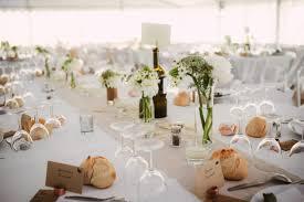 Arche Fleurie Mariage Wedding Planner Montpellier Cevennes Mariage Blanc Et Végétal