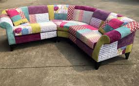 sofa top patch work sofa on a budget best on patch work sofa