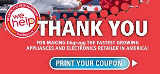 hhgregg laptop black friday hhgregg coupons spotify coupon code free