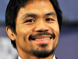 Manny Pacquiao Meme - observations on and request to manny pacquiao obed s blog