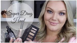makeup middot uk haul super by krystal johnston 2016 05 29 middot bobbi brown foundations review