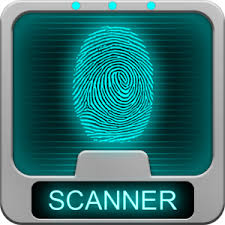 finger apk app finger print screen lock prank apk for windows phone android