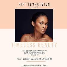 Makeup Schools In Dallas Blog U2014 Dfw Beauty Guide The Best In Beauty