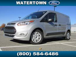 minivan ford ford transit connect cargo van boston ma transit connect cargo