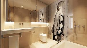contemporary bathroom decor ideas contemporary bathroom design interior design ideas contemporary