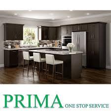 kitchen cabinets kerala price kitchen cabinet design in kerala beautiful small kitchen design in