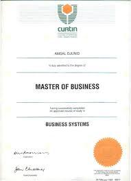 Sample Resume Skills Profile Master Of Business Resume Sample Resume Skills Profile