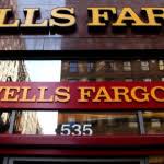 are banks open thanksgiving day fargo citibank