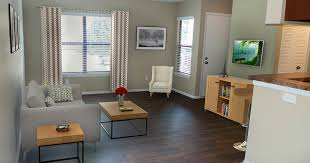 one bedroom apartments in fredericksburg va southpoint reserve at stoney creek rentals fredericksburg va