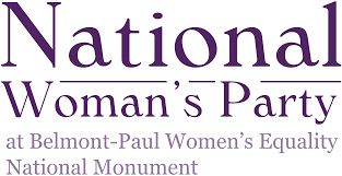 What Country Has Red White And Green Flag The National Woman U0027s Party And The Meaning Behind Their Purple