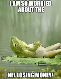Lazy Day Meme - lazy day memes imgflip