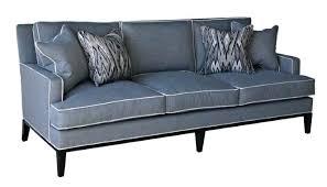 braxton culler sleeper sofa braxton culler sleeper sofa intended for 6 csogospel