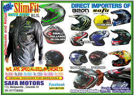 bike jacket price jacket monster prn 2 jpg
