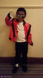 Halloween Costumes Michael Jackson Michael Jackson Thriller Halloween Costume Favething