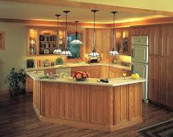 pendant lighting kitchen island ideas pendant lighting lowes ideas kitchen island ceiling light fixtures