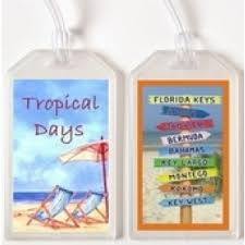 themed luggage tags travel luggage tags hello traveler