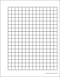 half inch graph paper free punchable graph paper 2 squares per inch heavy black from