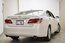 oem tires lexus es 350 2011 lexus es 350 stock 426746 for sale near sandy springs ga