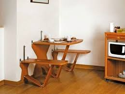 kitchen modern kitchen tables and 50 cool dining tables and