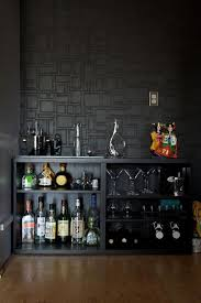 Painting Over Textured Wallpaper - paintable wallpaper 58 photos in the interior choose the best