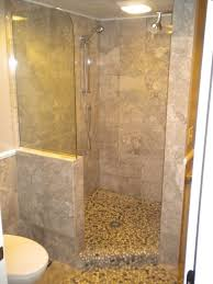 small bathroom ideas with walk in shower best 25 walk in shower designs ideas on bathroom