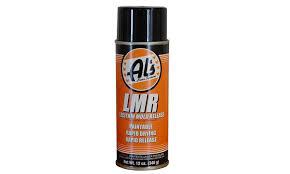 Bed Liner Spray Gun Al U0027s Truck Bed Liner Spray Gun And Lecithin Mold Release Cleaner