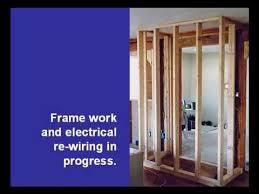 how to build a bedroom building a bedroom closet barrowdems