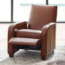 Recliners That Do Not Look Like Recliners Recliners Are Baaaaack Push Back Actually Grandin Road Blog