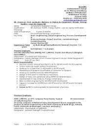 resume sle for chemical engineers in pharmaceuticals companies essay writing nsw department of education and communities sle