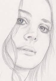 760 best art images on pinterest drawings pencil drawings and