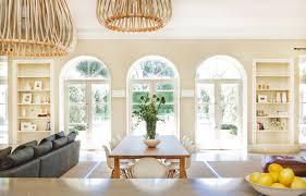 australian home interiors home interiors nikura