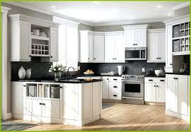 multi color kitchen cabinets different color kitchen cabinets kitchen cabinet doors different