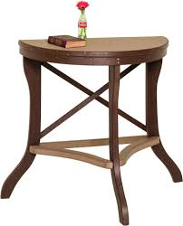 Patio Furniture For Balcony by Balcony Tables South Texas Amish Furniture U0026 Amish Furniture At