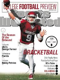 best 25 college football preview ideas on college