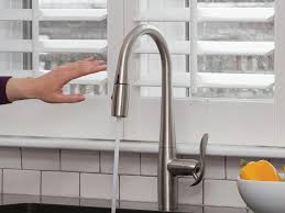sink u0026 faucet amazing hansgrohe kitchen faucet grohe kitchen