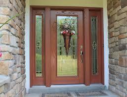 Exterior Door Sale House Entry Doors Handballtunisie Org