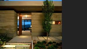 residential architecture design aidlin darling design residential