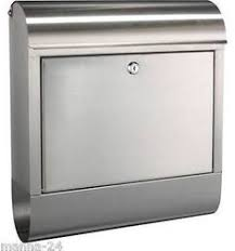 contemporary letterbox doors pinterest search