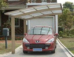 Modern Carport Best 25 Cantilever Carport Ideas On Pinterest Carport Garage