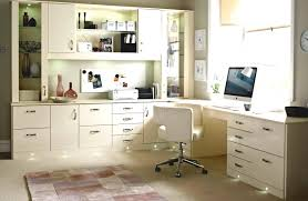home office desks modern office desks modern and elegant thediapercake home trend