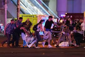 audio officers blast through shooter u0027s door cnn video