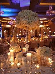 Wedding Reception Centerpiece Ideas Best 25 Wedding Reception Table Decorations Ideas On Pinterest