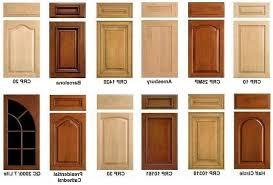 Kitchen Cabinet Door Designs Kitchen Cabinet Door U2013 Coredesign Interiors