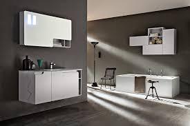 Specchi Bagno Leroy Merlin by Awesome Specchi Bagno Design Ideas Harrop Us Harrop Us