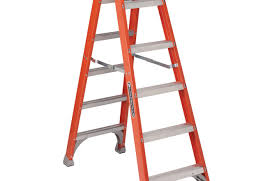 A Frame Ladder Lowes by Stools Inviting Werner Step Stool Lowes Favored Werner Step